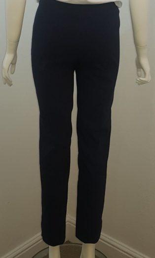 Pomodoro – Bengalin 7/8 Trousers – Navy