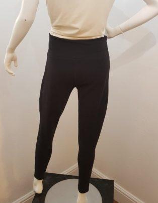 Spanx – Structured Leggings