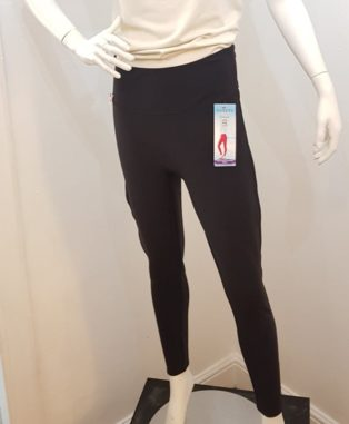Spanx – Structured Leggings