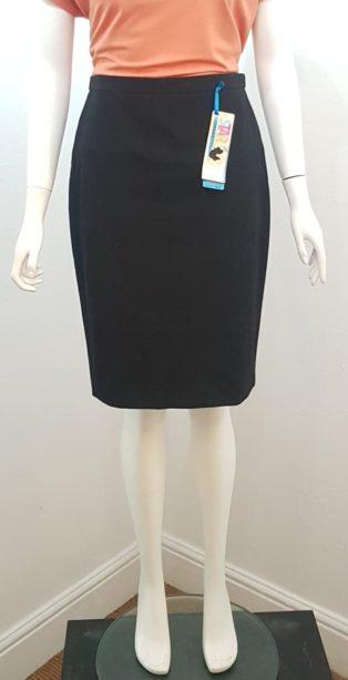 Spanx  Skirt – Black