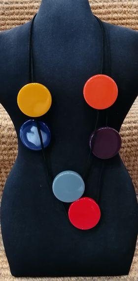 jcuk multi coloured discs